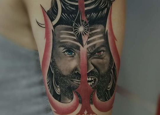 FB_IMG_1497181185327 Shiva tattoo Anger and Peace FB IMG 1497181185327 scalia blog default