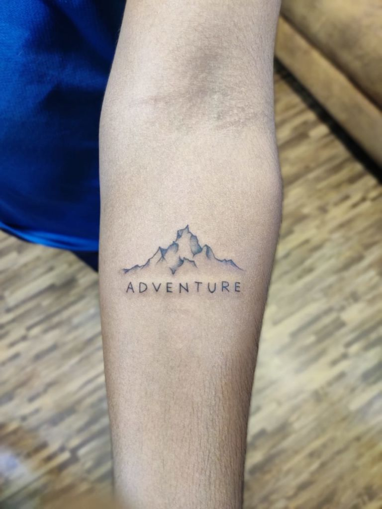 insane tattoos - best tattoo studio parlour in mumbai mulund juhu india Vishnu IMG 20190820 WA0036 768x1024
