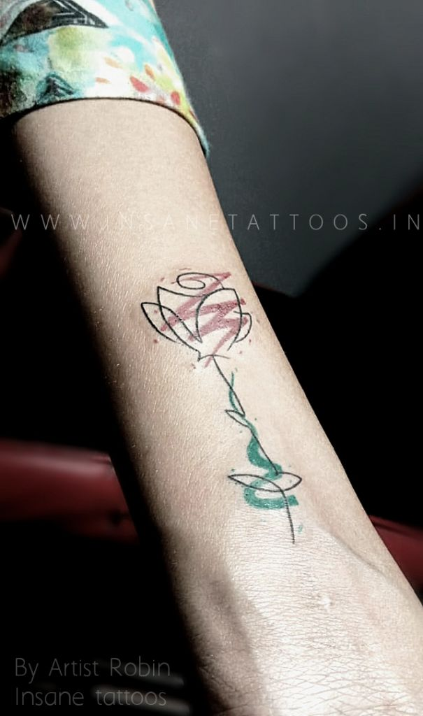 insane tattoos - best tattoo studio parlour in mumbai mulund juhu india All Work IMG 20200214 WA0011 20200227135036011 605x1024