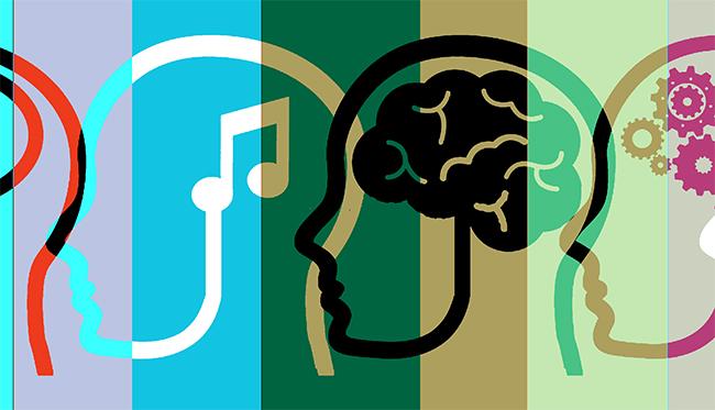 etik zeka ile ilgili görsel sonucu