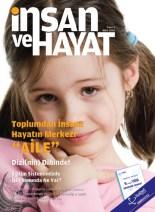 SAYI: 1 (MART 2010)