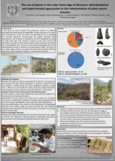 في-إطار-المؤتمر-الدولي-التاسع-للأبحاث-الأركيوبوطانية-بإفريقيا-9th-IWAA-2