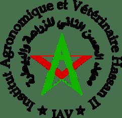 1- Institut agronomique et vétérinaire_Rabat