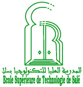 12- Ecole supérieur de technologie de Salé