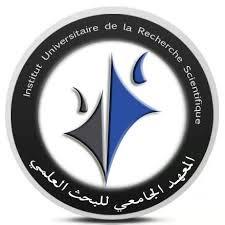 23- Université Med V IURS