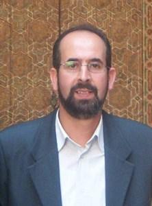 Ahmed_Ettahiri