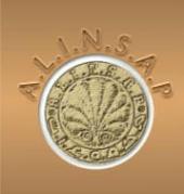 Alinsap Association des Lauréats de l INSAP