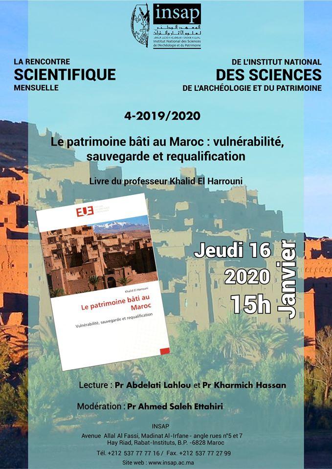 La-rencontre-scientifique-mensuelle-n°4-20192020-1