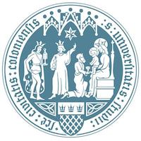 Université de Cologne en Allemagne
