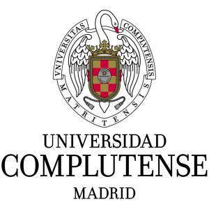 Université de Complutence de Madrid
