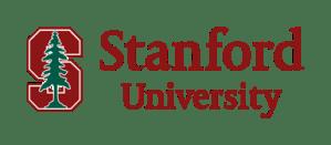 Université de Stanford Californie