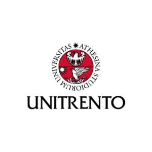 Université de Trento