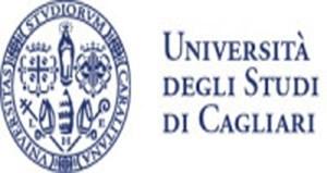 Université des etudes de Cagliari Italie
