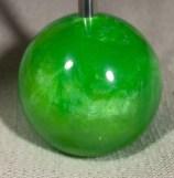 _GreenBall