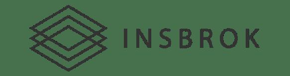 Insbrok - Health Insurance in Spain