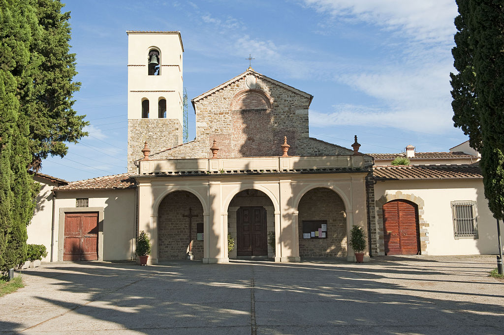 Pieve-San-Giuliano-a-Settimo.jpg?fit=1024%2C681&ssl=1
