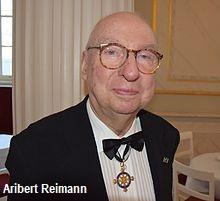 Aribert-Reimann.jpg?fit=220%2C201&ssl=1