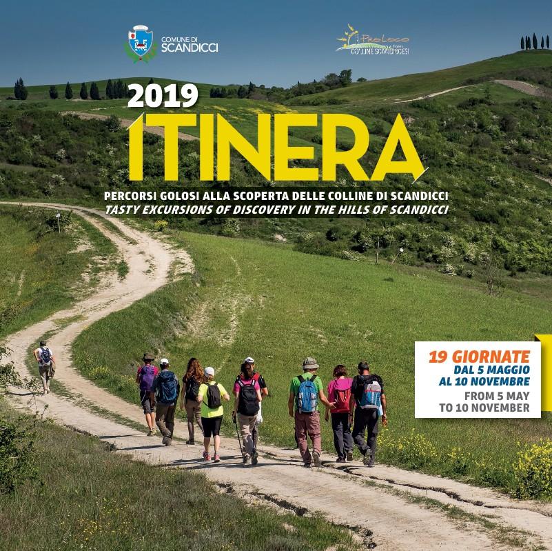 itinera_2019.jpg?fit=801%2C799&ssl=1