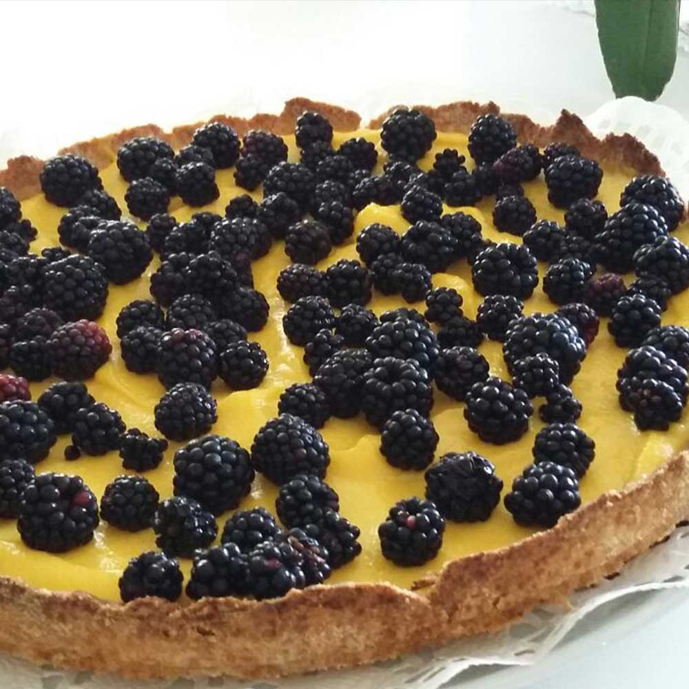 crostata-alle-more.jpg?fit=1000%2C1000&ssl=1