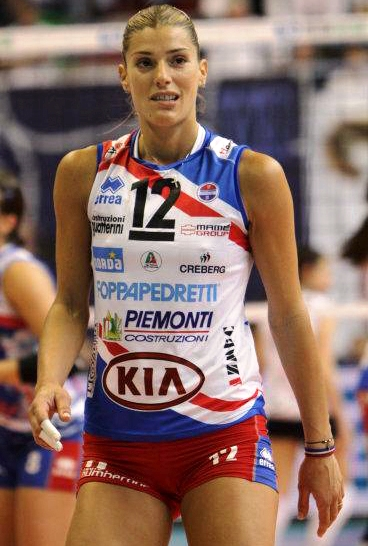 Francesca-Piccinini.jpg?fit=368%2C546&ssl=1