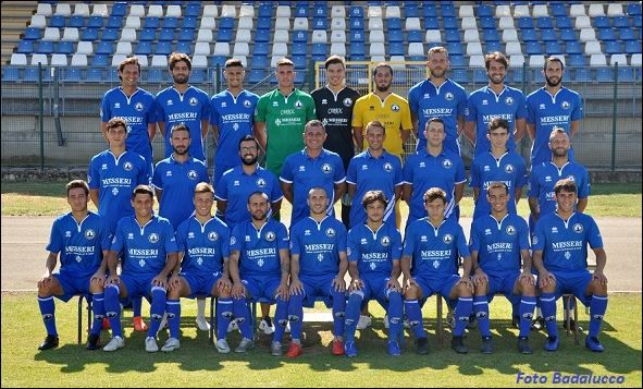 Scandicci-calcio-prima-squadra.jpg?fit=591%2C357&ssl=1