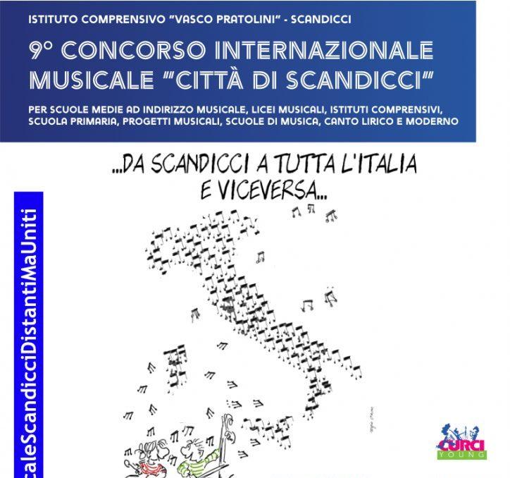 concorso-musicale-scandicci.jpg?fit=724%2C678&ssl=1