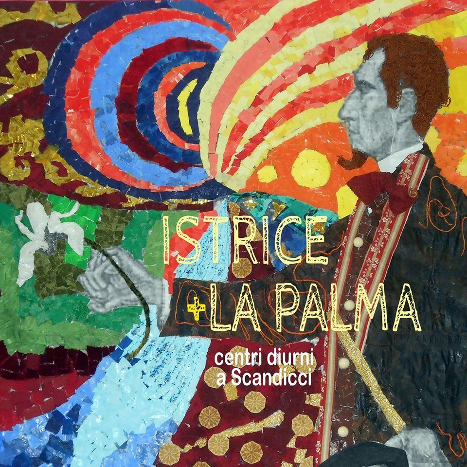 Centri Istrice e La Palma