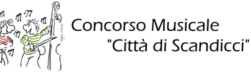 Concorso-musicale-Città-di-Scandicci.png?fit=808%2C241&ssl=1