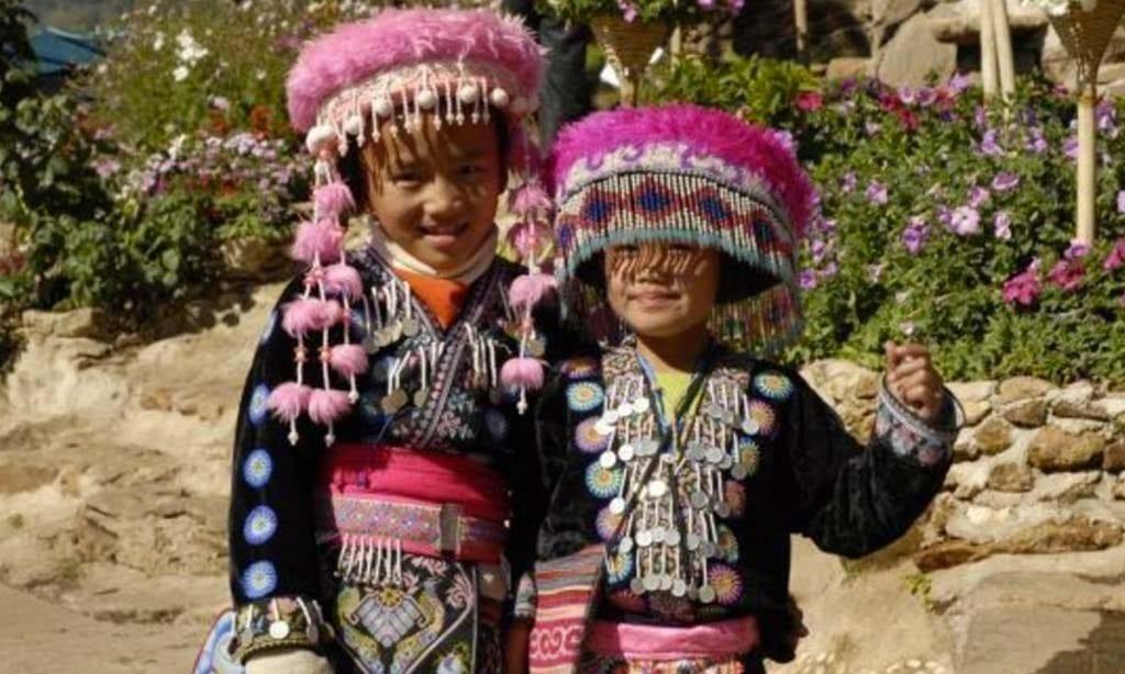 thailandia_stessa_terra_tanti_popoli-1024x614