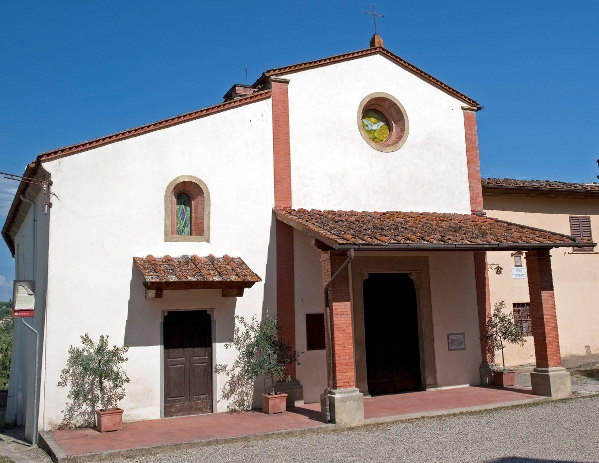 San_martino_scandicci