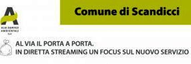 cartolina_scandicci_collinare_-_streaming.jpg?fit=655%2C222&ssl=1