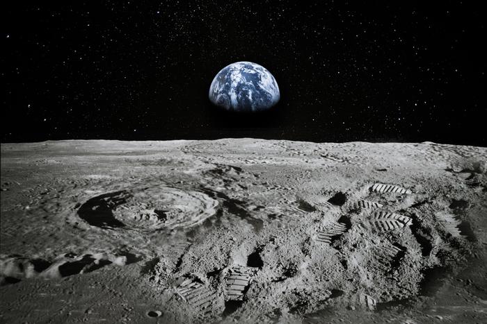 luna-acqua.jpg?fit=700%2C467&ssl=1