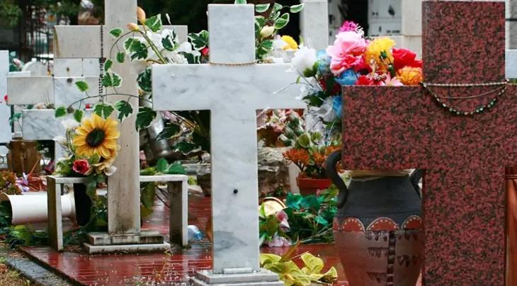 cimitero.jpg?fit=730%2C404&ssl=1
