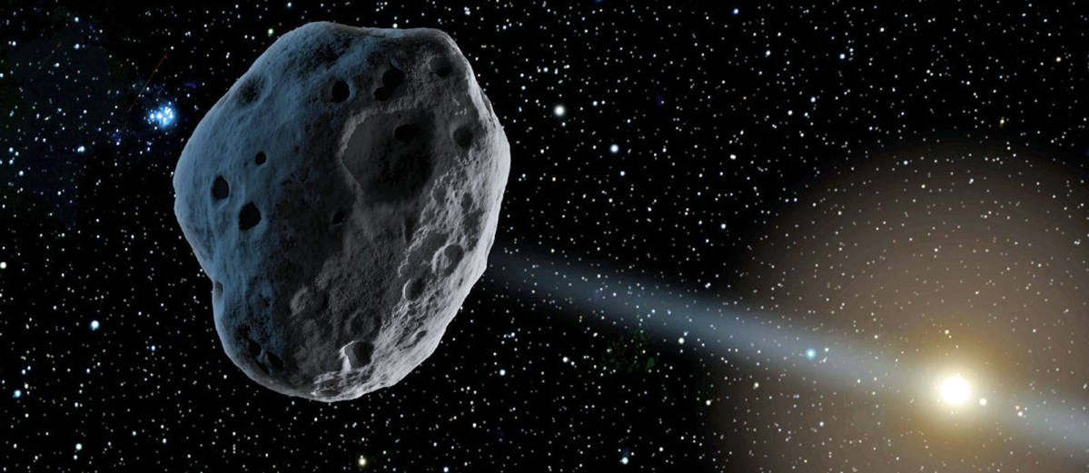 asteroide-1920x480-2.jpg?fit=1200%2C521&ssl=1