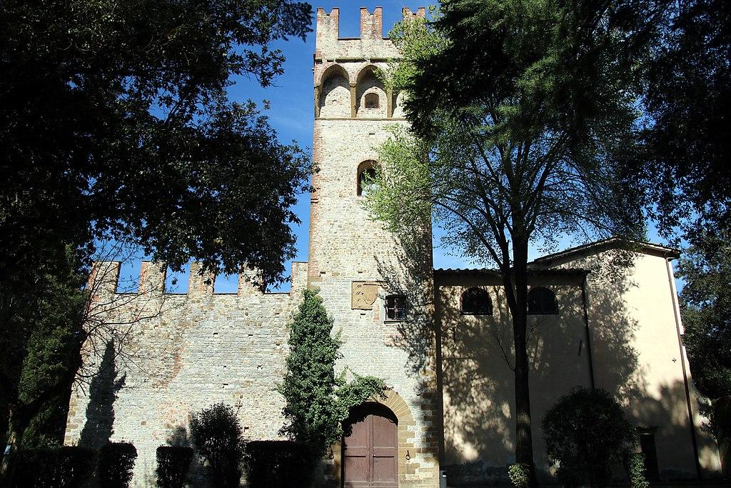 Castello_dellAcciaiolo.jpg?fit=1024%2C683&ssl=1