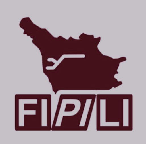 Fi-pi-li
