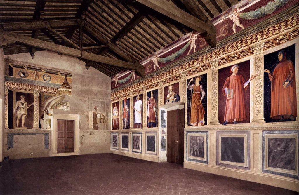 Villa-Carducci-Pandolfini-a-Legnaia-Firenze.jpg?fit=1024%2C668&ssl=1