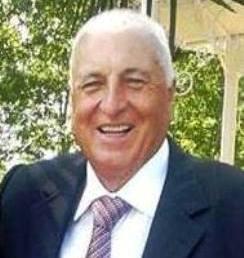 Mario Nuccitelli