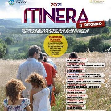 Itinera_2021