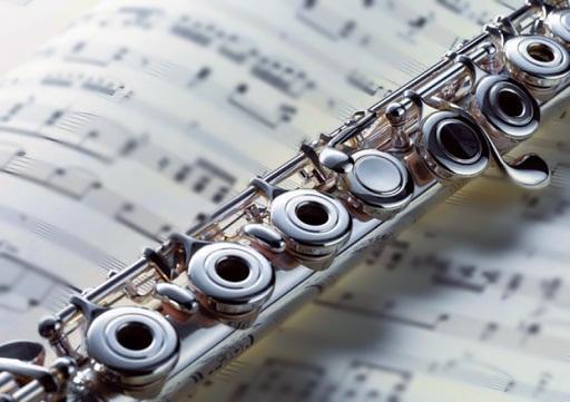 Musica-flauto-traverso.jpg?fit=512%2C361&ssl=1