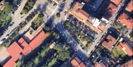 Piazza-Cavour-da-alto.jpeg?fit=453%2C229&ssl=1