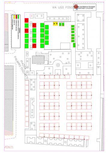 piazza_togliatti_mercato_settimanale.jpg?fit=360%2C509&ssl=1