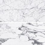 25 Free Marble Texture Packs