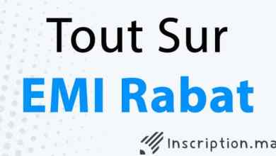 Photo of Tout sur EMI Rabat