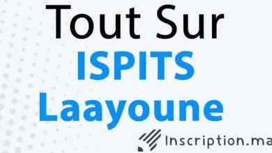 Photo of Tout sur ISPITS Laayoune