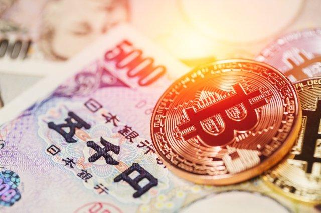 Какая страна станет первым криптогосударством