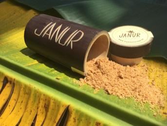 Frische Ernte aus Java