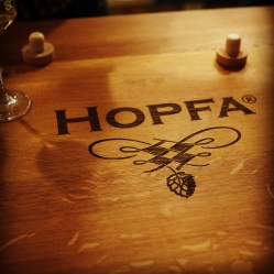 Hopfa