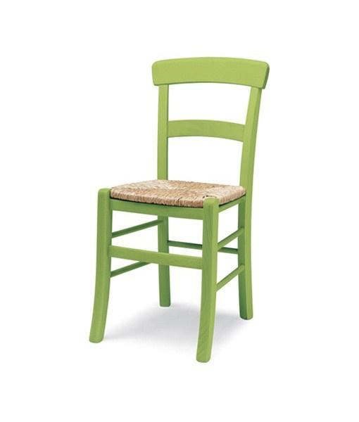 Roma Sedia In Legno Colore Personalizzabile Insedia It Sedie Tavoli E Arredamento Vendita Online