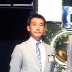 第8代 事業委員会 嶋 雅浩